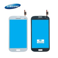 Touchscreen / Layar Sentuh Samsung Grand Neo Plus i9060i Original