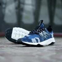 bb50c17912d55 sepatu adidas superflex camo blue original bnwb original