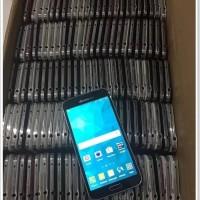 SAMSUNG S5 JAPAN SECOND SHADOW OK - original