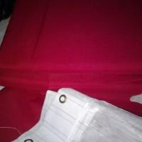kain gorden rumah sakit