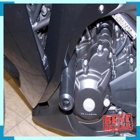 Harga Fairing Cbr 150 Lokal Hargano.com