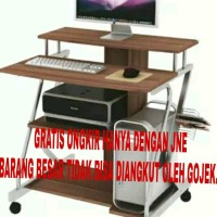 Expo Meja Komputer Kantor Dewasa CD-6171