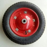 Harga ban gerobak roda hidup ban hidup pompa gerobak dorong | antitipu.com
