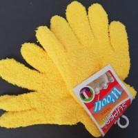New Sarung Tangan Anak POLOS