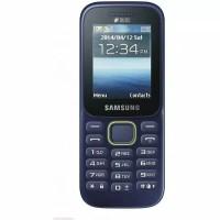 Samsung B310E Piton