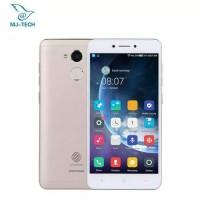 Hp china Mobile A3S mirip xiaomi
