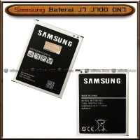 Baterai Samsung Galaxy J7 J700 On 7 Original Batre Batrai HP