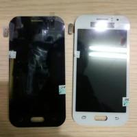 LCD 1SET j1 ace SAMSUNG J110 GALAXY J1ACE ORI oem TS TOUCHSCREEN