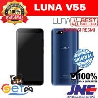 Harga Hp Luna Travelbon.com