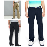 UNDER ARMOUR MENS LEADERBOARD GOLF LONG ORIGINAL..