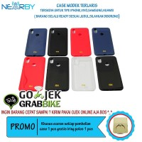 Case Modek Vivo V7 Plus Paling Murah Softcase Trendy Cover Handphone