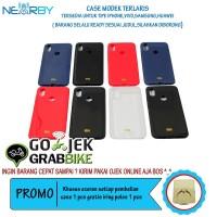 Case Modek Oppo F7 Paling Murah Softcase Trendy Cover Handphone