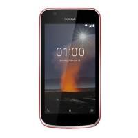 Nokia 1 - 1GB/8GB RAM