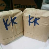 Harga 1 Kg Tepung Terigu Cakra Hargano.com