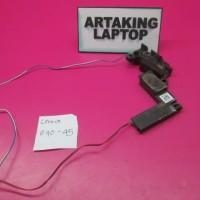 Speaker laptop Lenovo G40 - 45
