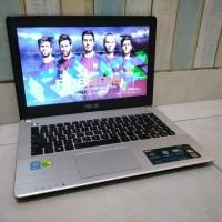 Harga Laptop Asus Core I7 Ram 8gb Murah Terbaru 2019 Harga Murah
