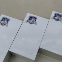 Harga apple iphone 6 64gb garansi distributor 1 | antitipu.com