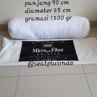 Guling Microfiber 100% PREMIUM Guling HOTEL Guling ANTI ALERGI