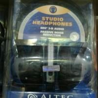 Harga altec lansing ahp 625 studio   antitipu.com