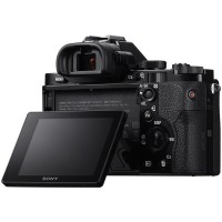 Harga promo camera sony mirrorless alpha a7r ii body | Pembandingharga.com