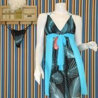 lingerie + Gstring kode:L143 Murah