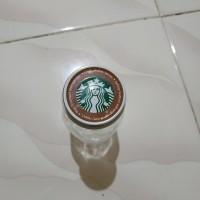 Harga Kopi Starbuck Travelbon.com