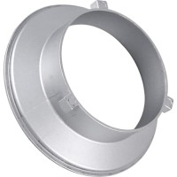 GODOX SPEED RING FOR BOWENS LIGHTS SABW