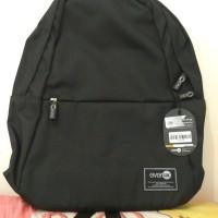Eversac Neo Original Tas ransel -tas punggung - tas sekolah
