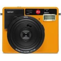 HARGA HEMAT Leica Sofort Instant Film Camera