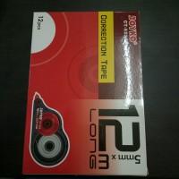 Correction tape JOYKO CT-522