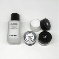 SHARE - CHANEL LE BLANC MULTI-USE MAKEUP BASE TOP SALE BEST SELLER