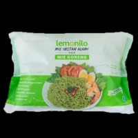 Harga Lemonilo Hargano.com