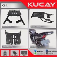 BRACKET KUCAY HONDA CS1