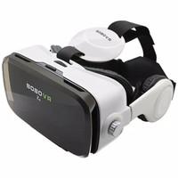 Harga 3d Virtual Reality Glasses DaftarHarga.Pw
