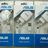 Charger cas hp Asus