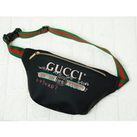 Katalog Tas Gucci Katalog.or.id