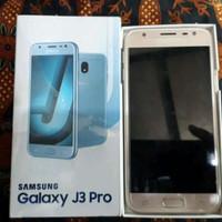 Samsung J3 pro ready seken