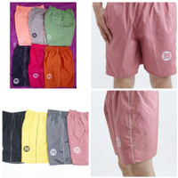 Celana Pendek / Celana Rumah / Celana Olahraga