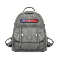 Harga tas ransel fashion import bds22194sn | antitipu.com