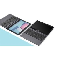 LAPTOP ASUS VIVOBOOK E12 E203NAH STAR GREY