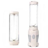 Harga Shake N Take Blender Mini Travelbon.com