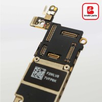 A57159 MAINBOARD NORMAL IPHONE 5S 32GB NON FINGERPRINT
