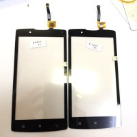 TOUCH SCREEN LENOVO A2010 ORIGINAL BLACK