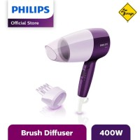 Philips Hair Dryer HP8126 HP 8126 Garansi Resmi