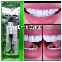 Composite Dentex Anterior XW/ Use Veneer