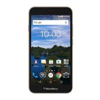 Hp Blackberry Aurora Ram 4-32Gb - Blackberry Aurora Ram 4-32Gb Garansi