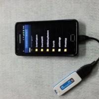 ORIGINAL Nokia CA-157 USB OTG -promo murah Limited