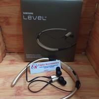 Earphone Bluetooth Samsung Level U