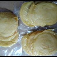 Harga roti cane u002f roti maryam u002f roti | Pembandingharga.com