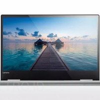 LENOVO YOGA 720 13IKB X360 4K i7 8550 16GB 1TB SSD W10